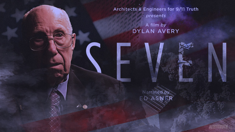 9/11 EXPOSED (SECOND EDITION) [2015] (DOCUMENTARY VIDEO)