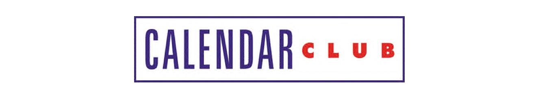 Calendar Club Int