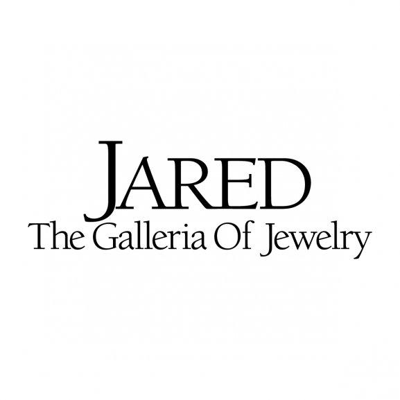 jared logo NL