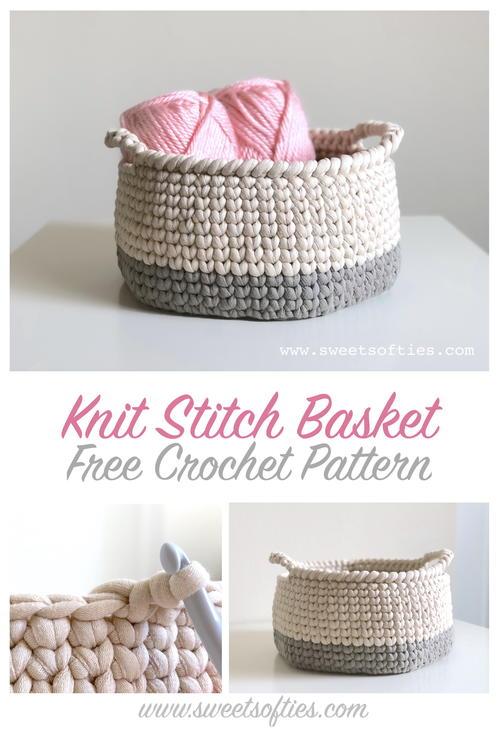 Crochet slipper sock 1976 pattern questions