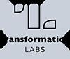 Transformation Labs logo