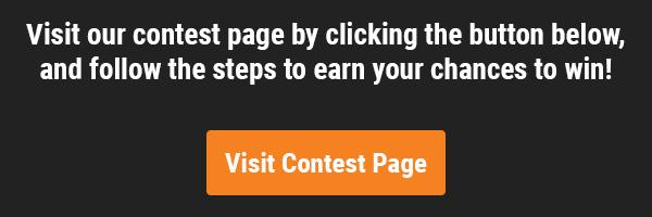 Visit Contest Page
