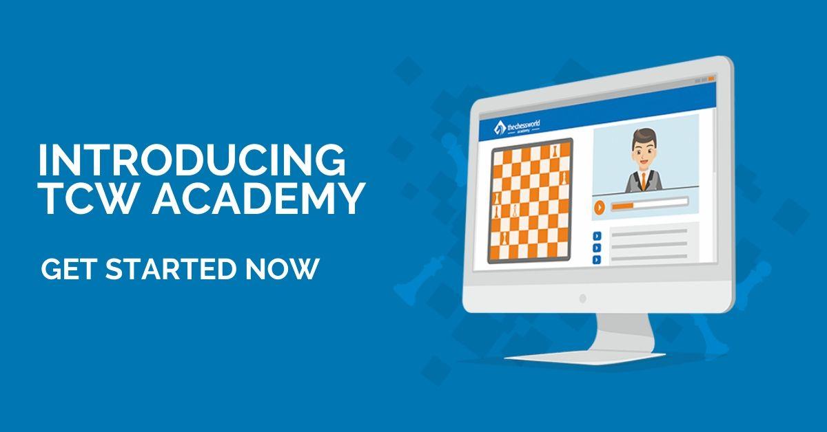 TCW Academy