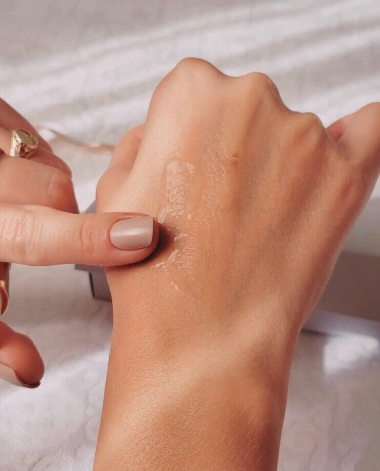 Pilares do skincare