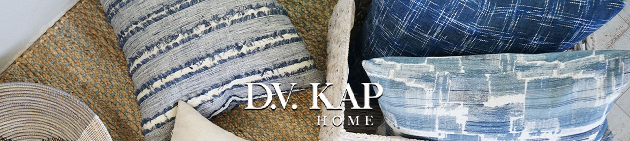 Shop DV KAP