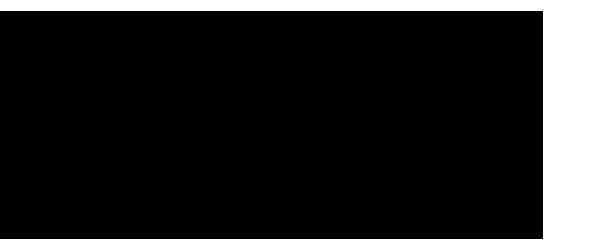 espin