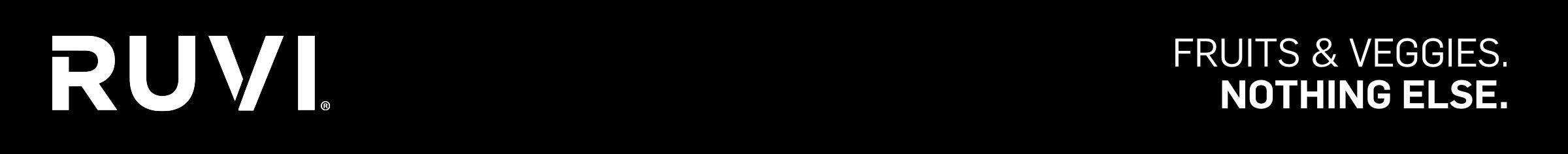 Ruvi Logo