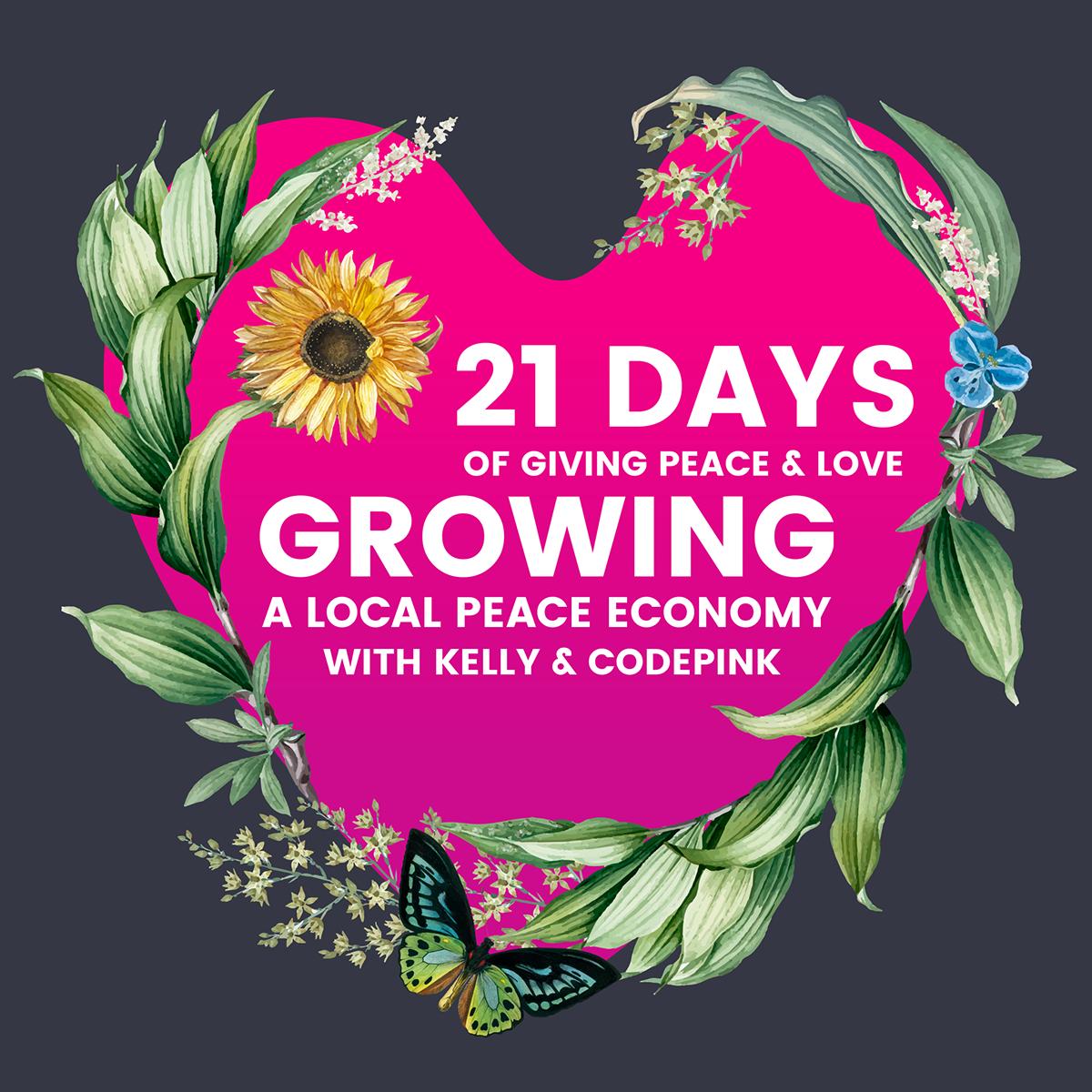 Grow Gratitude