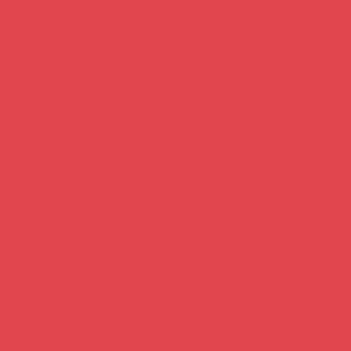 instagram-cuba_nobel.png