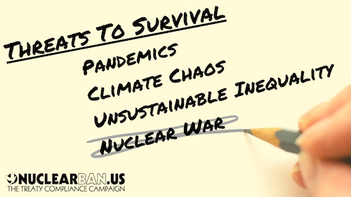NuclearBan.US