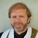 Rev. Ron Stief