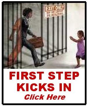 first_step_kicks_in-page-001.jpg