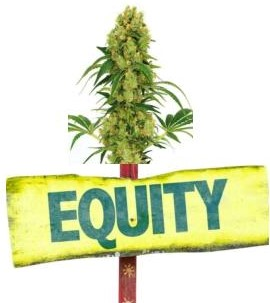 equity-page-001.jpg