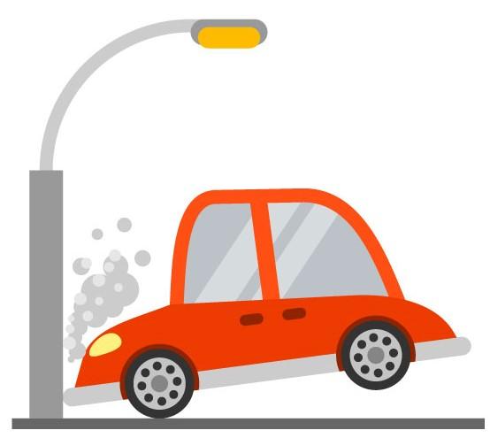car-crash-vector.jpg
