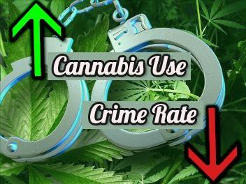 crime_rate_down.jpg