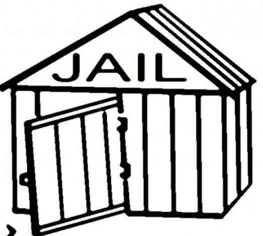 jail_free.jpg