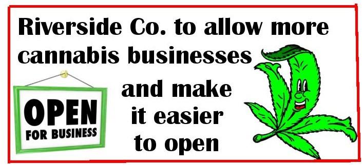 open4biz-page-001.jpg