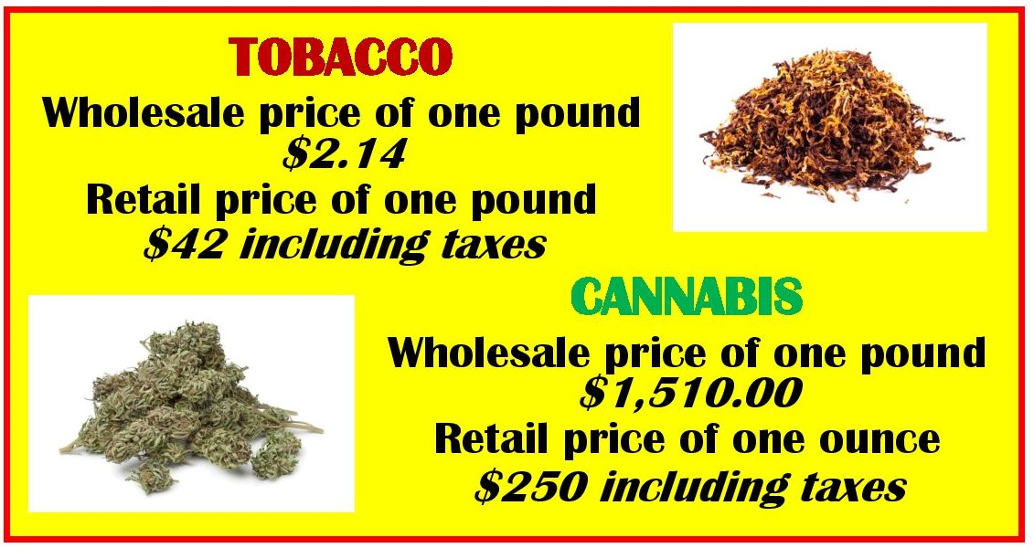 price_tobacco_vs_cannabis-page-001.jpg