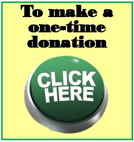 click_one_time_donate-page-001.jpg