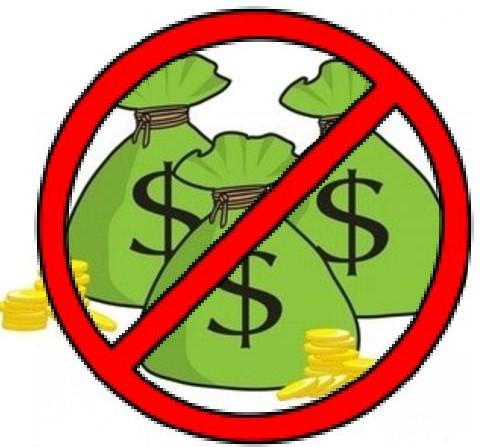 no_tax_money-page-001.jpg