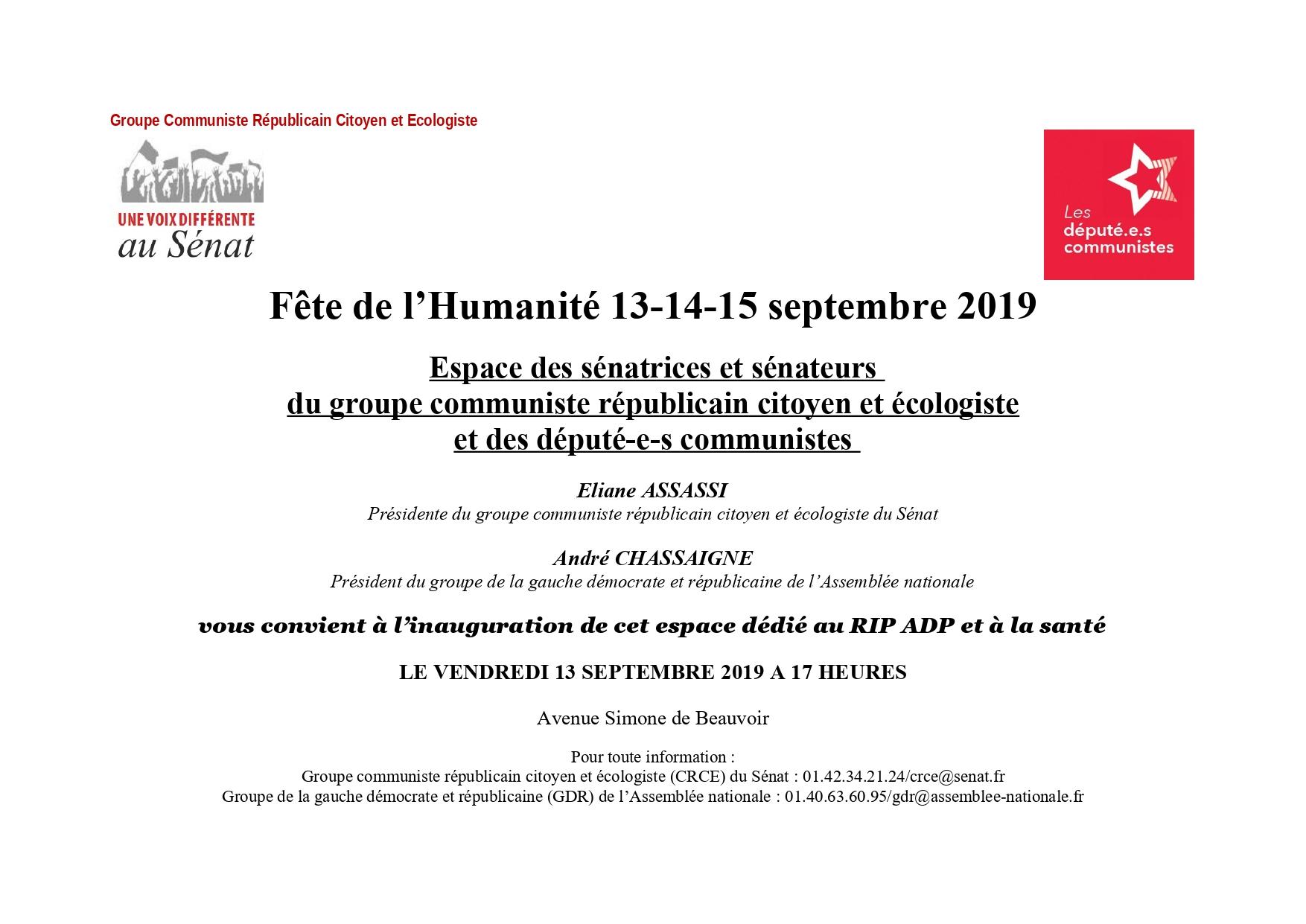 Invitation_Sénat-AN-13_sept_2019_page-0001.jpg
