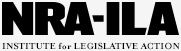 NRA-ILA: Institute for Legislative Action