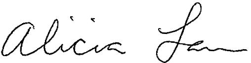 Signature-AL.jpg
