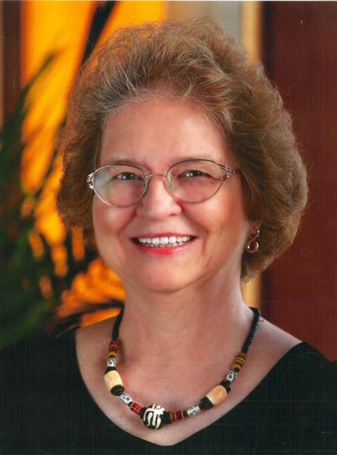 Obituary of Karen Ann Quinn