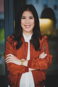 Mai-Thi_Portrait_Viet-Nguyen-Kim