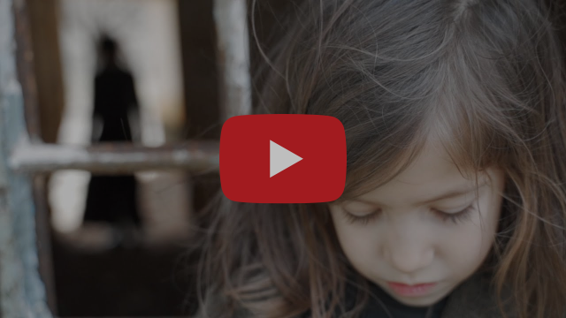 Gemma - Δεντρό [Official Music Video]