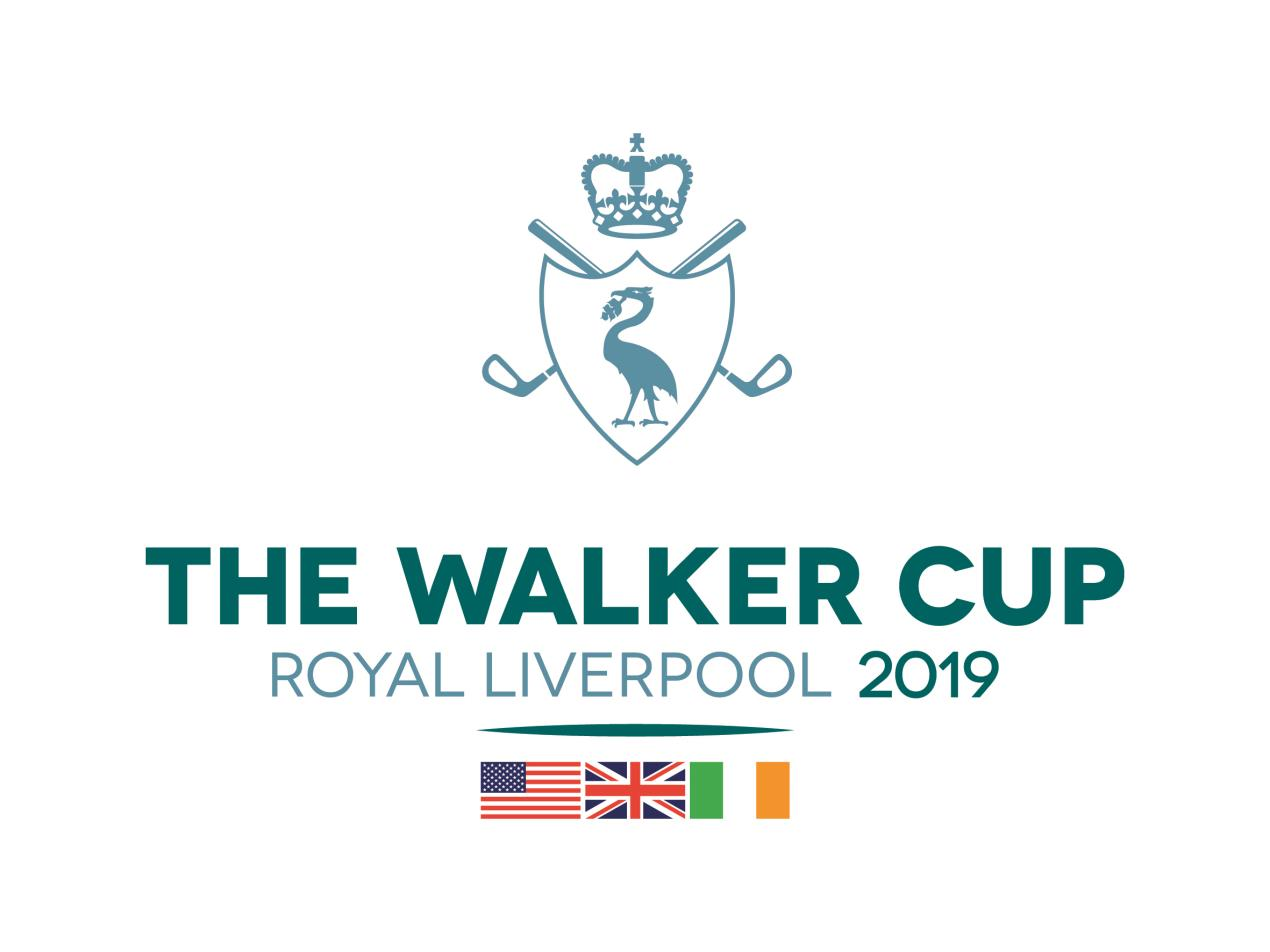 WalkerCup2019_Master_Logo_CMYK_Final