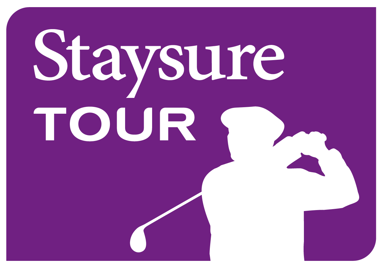 StaysureTour_Block_POS_Purple