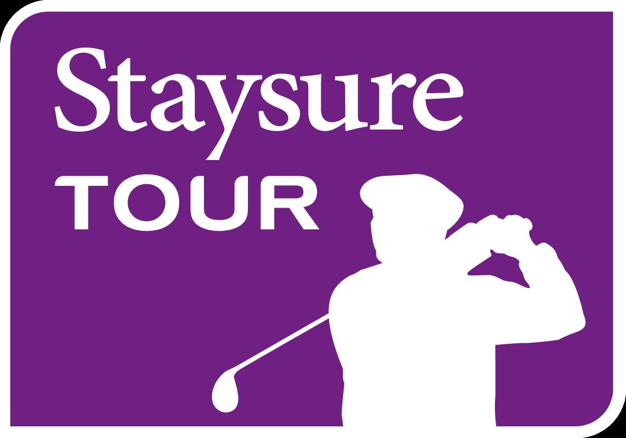 StaysureTour_Block_POS_Purple