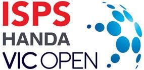 ISPS Handa Vic Open