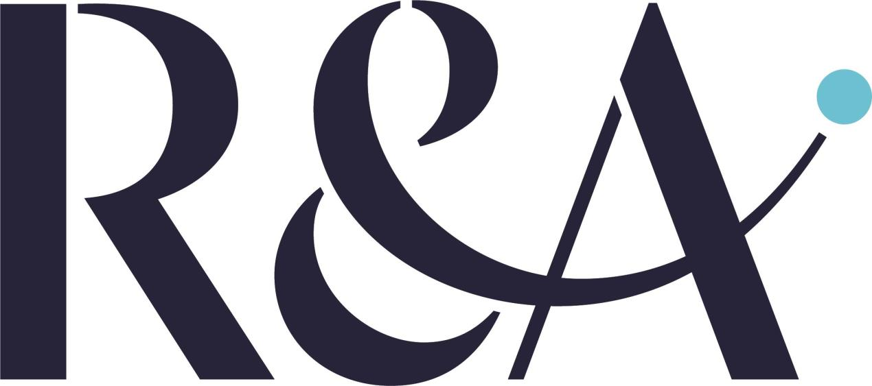 RA_Master_Logo_CMYK