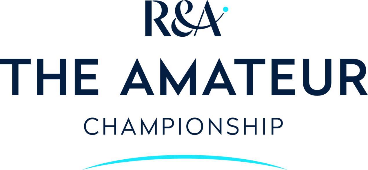 R&A_Logo_TheAmateur-01