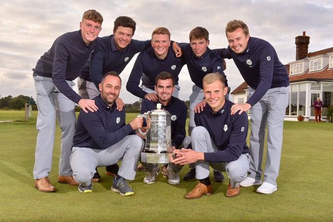 Yorkshire-trophy-pic-tweet