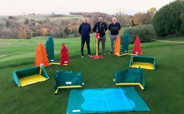 Golf-Parc-S&H