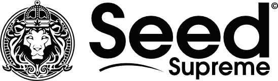 SeedSupreme Seedbank