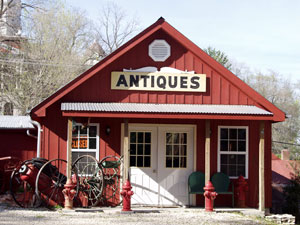 antiquest-unlimited