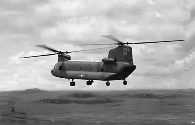 VNAF Chinook CH47.jpg