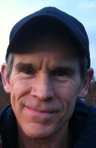 Obituary of Nicholas Chandler Roettig