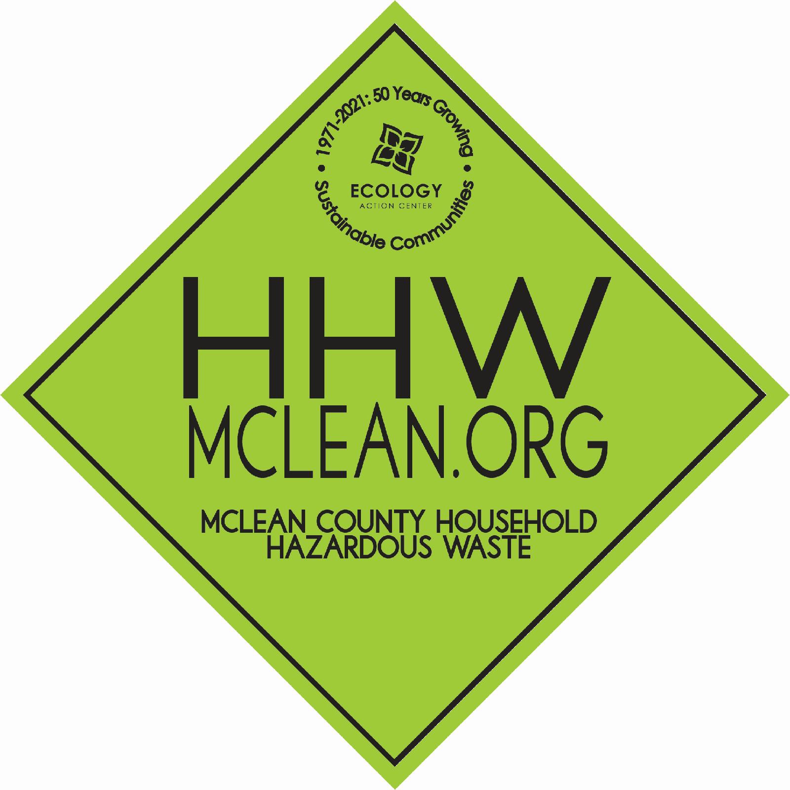 HHW 2021