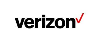 Verizon Wireless Homepage