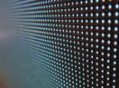 3-channel backlight unit LED driver targets UHD TVs