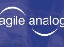 AI angle on analog helps startup raise $5 million