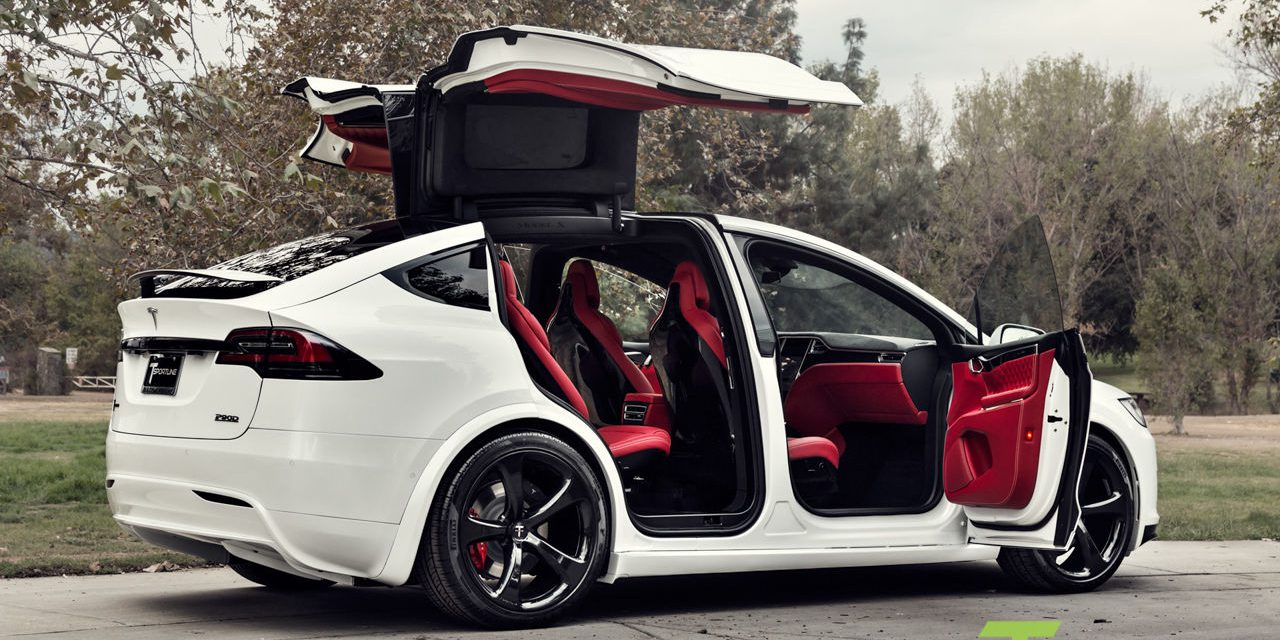 Image result for Tesla Model X Performance Ludicrous Mode interior hd photos