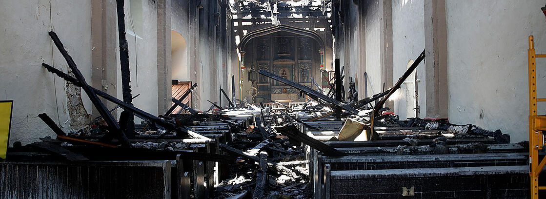 071520-Churches-burned-across-the-country