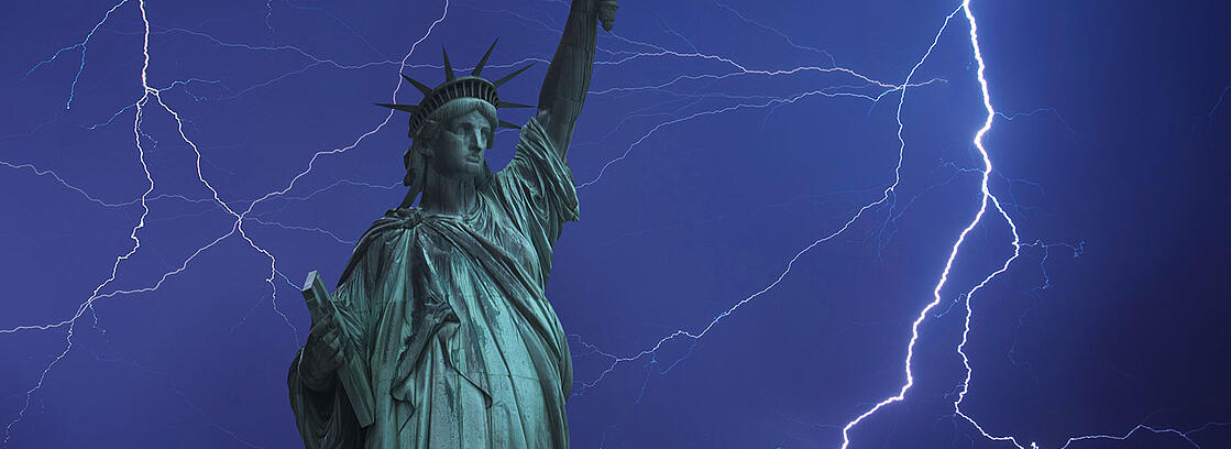 072420-Lightning-strikes-the-Statue-of-Liberty