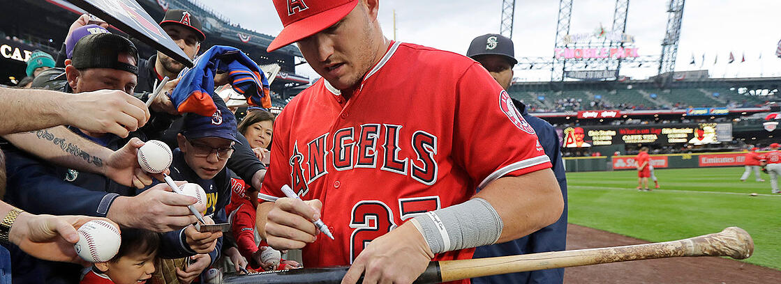 090920-Mike-Trout